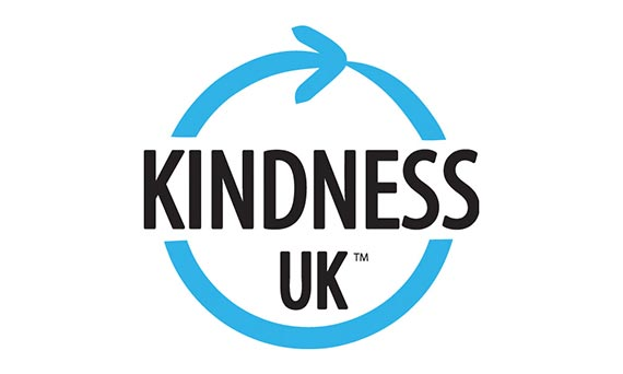 Kindness UK