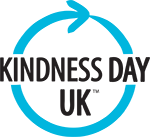 Kindness Day UK