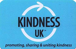 Kindness UK Front
