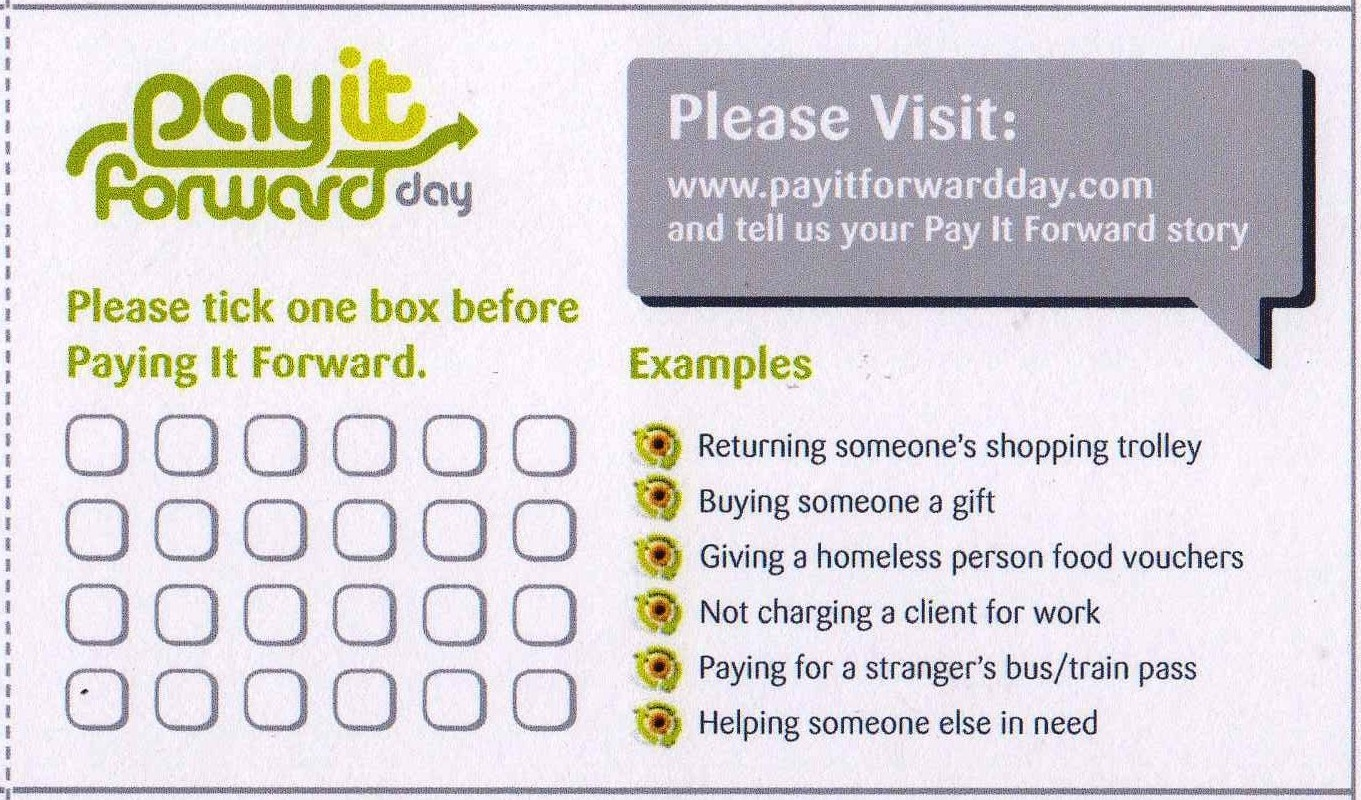how to pay with card